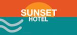 Sunset Hotel - studios in Karpathos  -